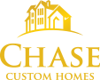 Chase Custom Home